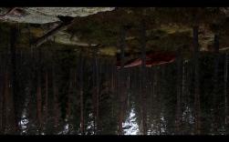 Sipoonkorven Kansallispuisto, 2