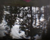 Mindscapes Landscapes, Mindscapes, Landscapes, Landscape, Houtskär, Houtskari, Salvesen, Kauhanen, Tavi, Poropudas, camera obscura, canon, camera, kamera, abstract, surrealism, suprematism, avantgarde,