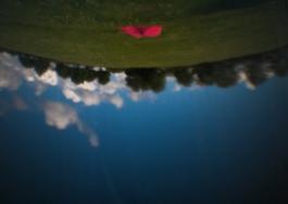 Väisälänmäki, Vaisalanmaki, Mindscapes Landscapes, Alexander Salvesen, Karoliina Kauhanen, Pinja Poropudas, Eero Nieminen, Katriina Tavi, maisema, kiertue, suomi100, Finland, suomi, uniarts